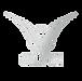 Sylvex-Logo-Dark-background-Mono.png