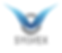 Sylvex--Logo2.png