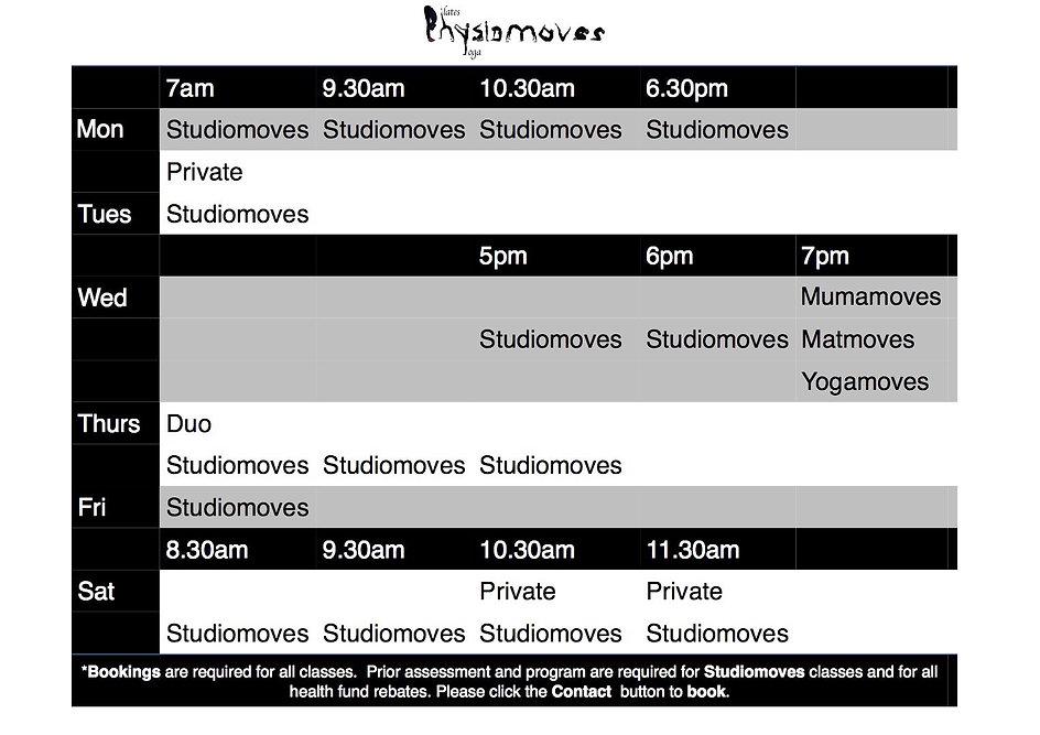 Timetable 21 September 20200001.jpg
