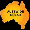 Austwide Solar Logo.png