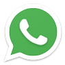 Whatsapp_37229 (1).png