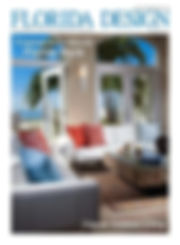 Florida Design Magazine