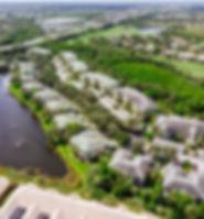 05 Aerial-3.jpg