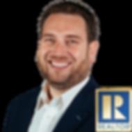 Rhett Crop 720 Realtor Logo FB.png