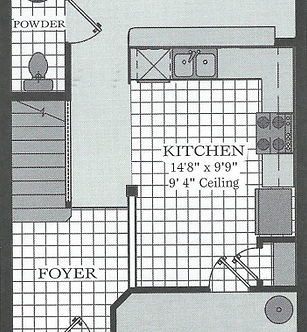 Floor Plan - The Milan.jpg