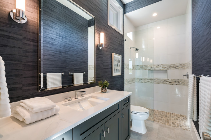 Bathroom 4-4.jpg