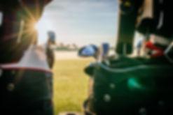 Shell Point Golf Club-34.jpg
