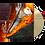 Thumbnail: ANANDA MIDA - Cathodnatius