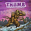 Thumbnail: T.H.U.M.B. -  Primordial Echoes For Modern Bigfoots