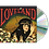 Thumbnail: LOVELAND - Order To Love