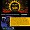 Thumbnail: JAHBULONG - Eclectic Poison Tones