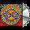 Thumbnail: DEADPEACH - Psycle