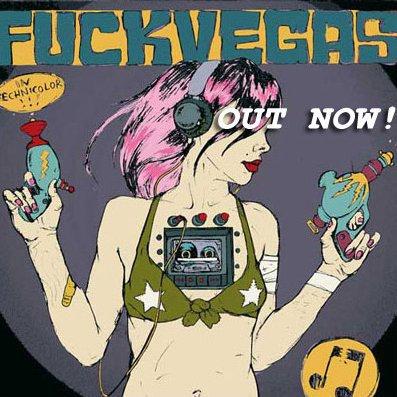 FUCKVEGAS - Fuckfuckvegas