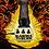 Thumbnail: KARMA TO BURN - Live at Sidro Club