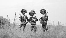 Licantropy band