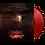 Thumbnail: BLEEDING EYES -  Gammy