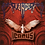 Thumbnail: FANGO - Icarus EP