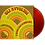 Thumbnail: GLI AVVOLTOI - Il Nostro É Solo Un Mondo Beat Live At Sidro