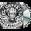 Thumbnail: MAD PENGUINS - El Capretto