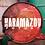Thumbnail: THE SPRONG BOYS   KARAMAZOV -  split