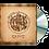 Thumbnail: EL-THULE - Zenit