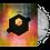 Thumbnail: TUNDRA - Coro