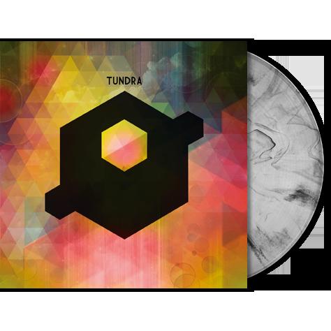 TUNDRA - Coro