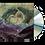 Thumbnail: PATER NEMBROT - Nusun