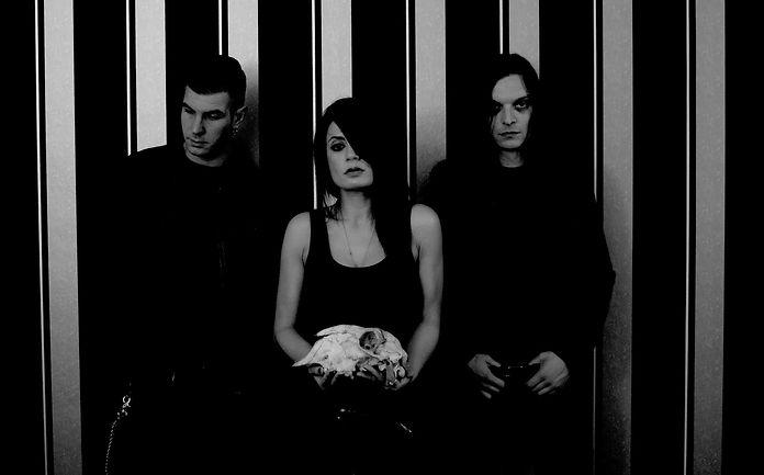 The Sade band 2018