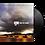 Thumbnail: OJM - Under The Thunder
