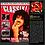 Thumbnail: OJM - Live At Rocket Club