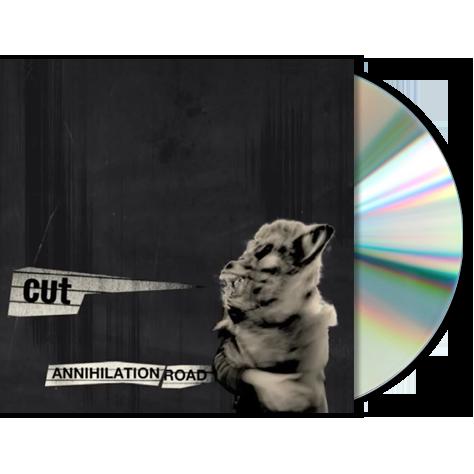 CUT - Annihilation Road