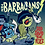 Thumbnail: THE BARBACANS - God Save The Fuzz