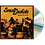 Thumbnail: SMALL JACKETS - Walking The Boogie