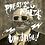 Thumbnail: PRESSIONE SU MALTA - Uhu! Uhu!