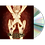 Thumbnail: BLEEDING EYES - A Trip To The Closest Universe