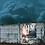 Thumbnail: OJM - Live In France