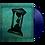 Thumbnail: RAIKINAS - Arcadia