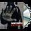 Thumbnail: BABYRUTH - Mr.Right Hand Man
