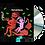 Thumbnail: LICANTROPY - Extrabiliante