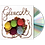Thumbnail: GLINCOLTI - s/t