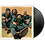 Thumbnail: THE LU SILVER STRING BAND - Rock'n'Roll Is Here To Stay