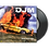 Thumbnail: OJM | GORILLA - split