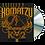 Thumbnail: KOMATZU - K2
