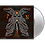 Thumbnail: PATER NEMBROT - Extended Pyramid EP