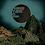 Thumbnail: MOTHER ISLAND - Wet Moon