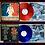 Thumbnail: HELLAMOR | RED STONE CHAPEL - Major League Heavy-Rock