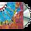 Thumbnail: CLEPSYDRA - Tropicarium