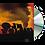 Thumbnail: OJM - Volcano