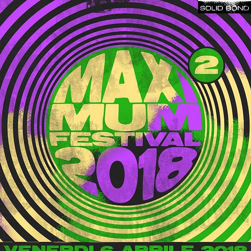 Maximum Festival #2